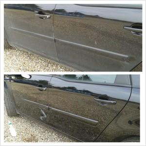 lavage carrosserie sans eau photogrid_13640361117581-300x300